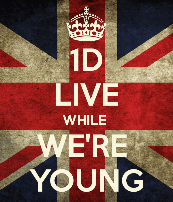 Live-While-We-re-Young-one-direction-32525161-600-700png ...