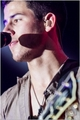 Live at Waterfront Cebu City Hotel - 10/20 - nick-jonas photo