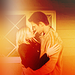 LoVe - veronica-and-logan icon