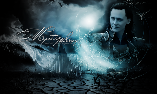 Tom Hiddleston Wallpaper Probably With A Concerto And Fontana Entitled Loki