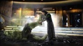 Loki smashing Hulk - loki-thor-2011 photo