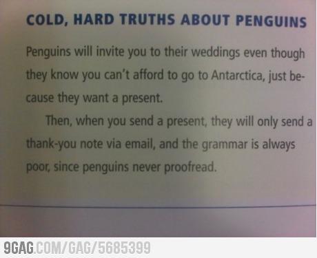 Look's a bit true.....