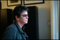 Lou Reed - lou-reed photo