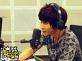 MBC Radio Younha's Starry Nigh - ft-island-%EC%97%90%ED%94%84%ED%8B%B0-%EC%95%84%EC%9D%BC%EB%9E%9C%EB%93%9C photo