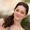 MC 2012 - marion-cotillard photo