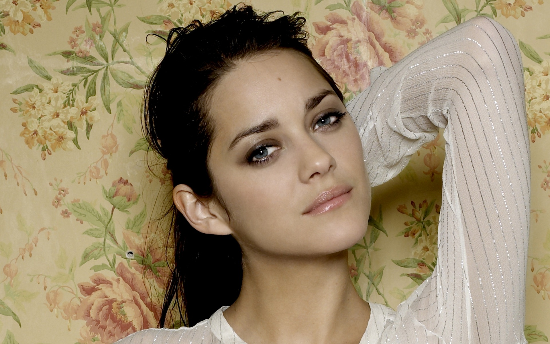http://images6.fanpop.com/image/photos/32500000/MC-2012-marion-cotillard-32532550-1920-1200.jpg