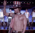 Magic Mike <3