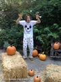 Matthew Gray Gubler - matthew-gray-gubler photo