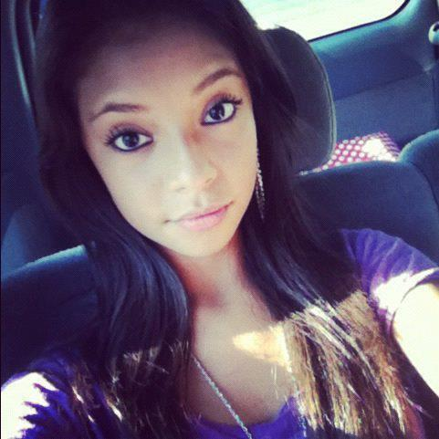 Me #Pretty