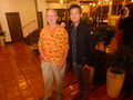 Me and Jason in Studio City - jason-bateman photo