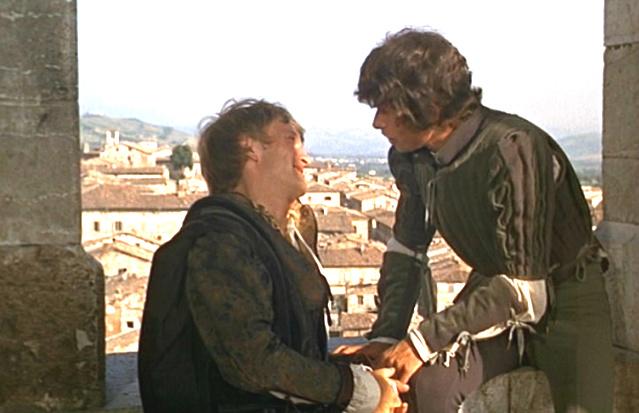 essays on mercutio from romeo and juliet
