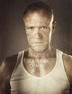 Merle ღ
