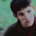 Merlin &lt;3 - merlin-on-bbc icon