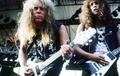 Metallica - metallica photo