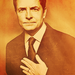 Michael J. Fox - michael-j-fox icon