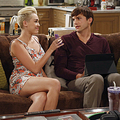Miley Cyrus in Two and a Half Men - two-and-a-half-men photo