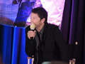 Misha at Toronto Con - misha-collins photo