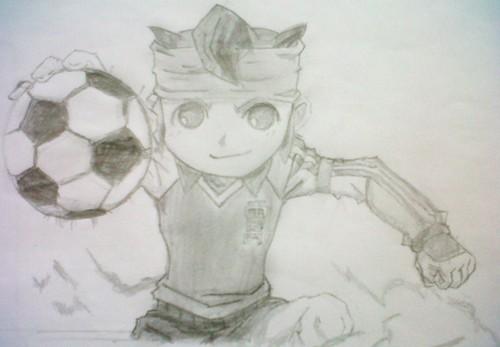 еще drawings =D