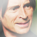 Mr. Gold  - rumpelstiltskin-mr-gold icon