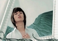 My Prince Minho - magicalfairy photo