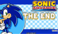 My Youtube thumbnail pic's - sonic-the-hedgehog photo