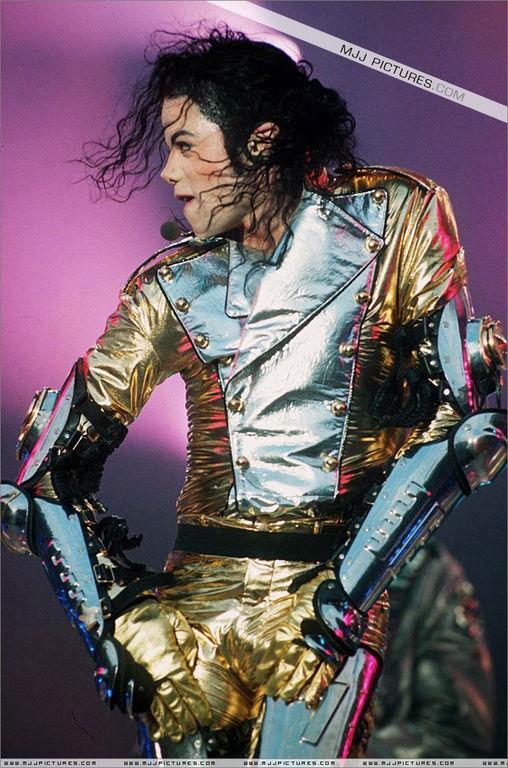 My golden king <3