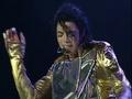 My golden king <3 - michael-jackson photo