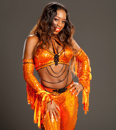 WWE Divas Images Naomi HD Wallpaper And Background Photos