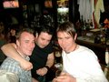 Neil, Barry and Connor (from the Take Me início tour in 2009)