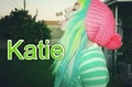 New Character: Katie - dream-diary photo