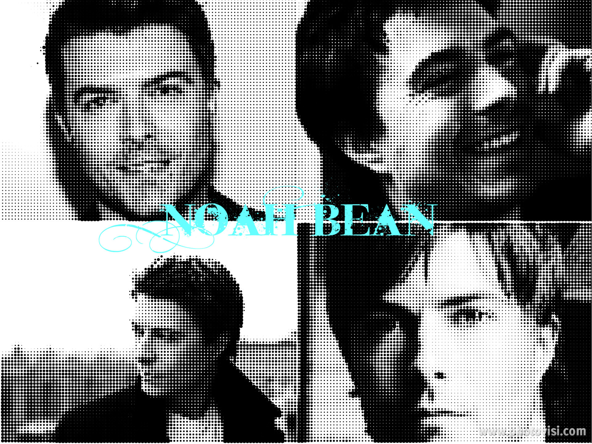 Noah Bean Wallpapers Noah Bean Noah Bean Wallpaper Fanpop