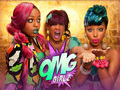 OMG - omg-girlz-%23teamomg photo