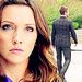 Oliver & Laurel<3