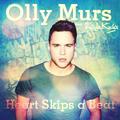 Olly murs : )
