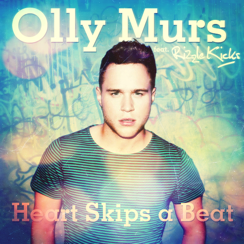 Olly Murs Hintergrund with a portrait entitled Olly murs : )