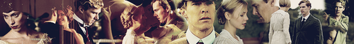Parade's End - banner 2