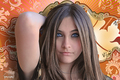 Paris Jackson Professional Model (@ParisPic)