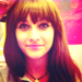 Paris Jackson ♥♥ - paris-jackson icon
