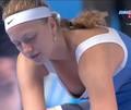 Petra Kvitova Australian Open 2011