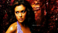 phoebe-halliwell - Phoebe Wallpaperღ Autumn Special wallpaper