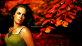 piper-halliwell - Piper Wallpaper - Autumn Special wallpaper