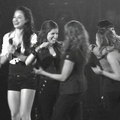 Pitch Perfect stills and gifs - pitch-perfect photo