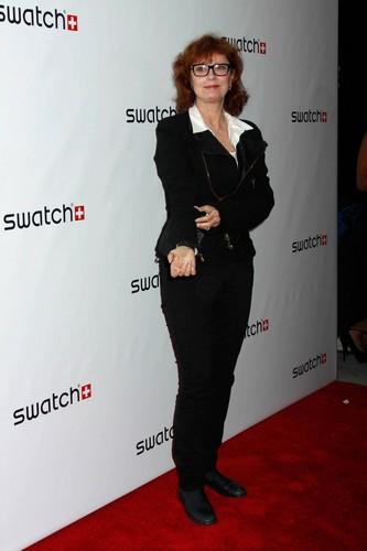 Private Launch for Swatch 'New Gents Collection' 2010