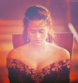 Angel Coulby aka Queen Guinevere (2)