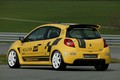 RENAULT SPORT CLIO CUP