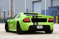 ROSSION Q1 - sports-cars photo