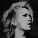 RUKI - the-gazette icon