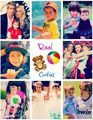 Real Madrid Kids - real-madrid-cf photo