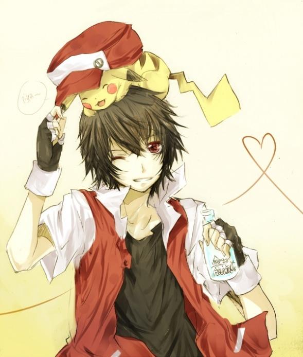 Red-kun-red-pokemon-32...