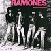 Rocket To Russia Album - the-ramones icon